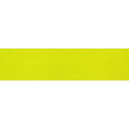 Obklad Ribesalbes Chic Colors amarillo 10x40 cm lesk CHICC0879