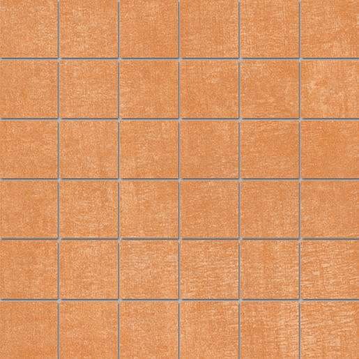 Mozaika Multi Tahiti cotto 30x30 cm mat DDM06522.1