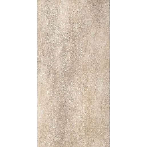 Dlažba Dom Pietra Luni beige 45x90 cm mat DPL920