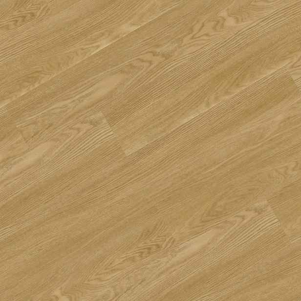 Podlaha vinylová zámková SPC Floor Concept Dub výběrový