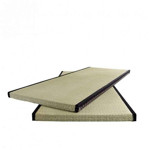 Tatami podložka Karup Design Tatami,70 x 200 cm