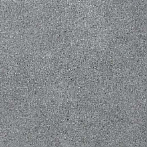 Dlažba Rako Extra tmavě šedá 30x30 cm mat DAR34724.1