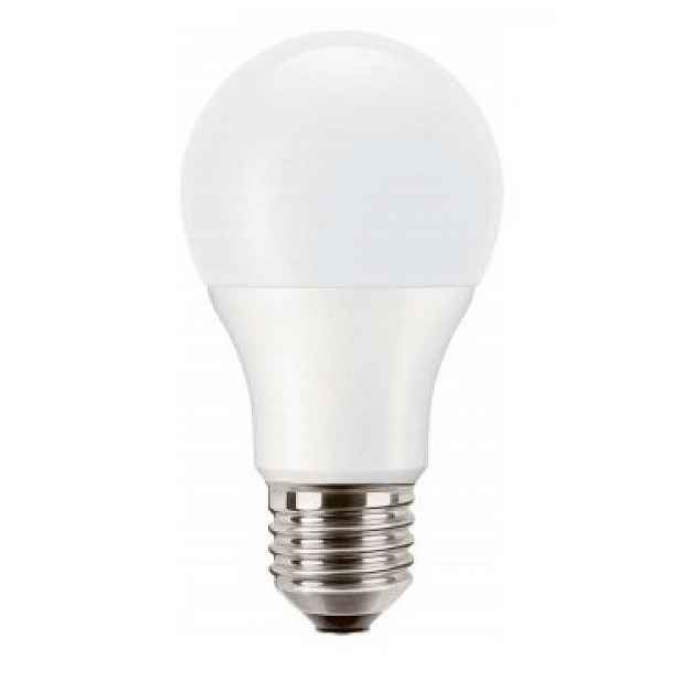 Žárovka LED PILA E27 10W 2700 K