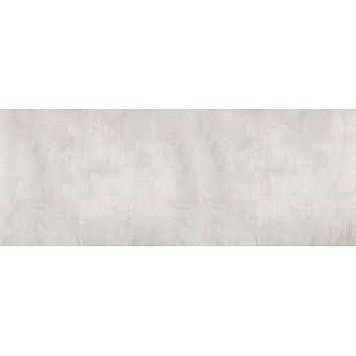 Dlažba Porcelaingres Urban white 60x120 cm mat X126295X8