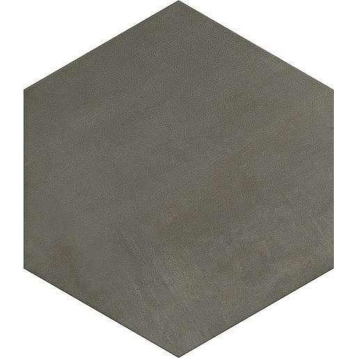 Dlažba Kale Provenza grey 33x38 cm mat GSN4308