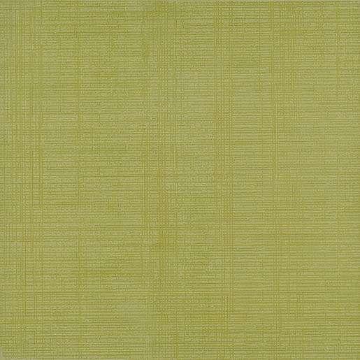 Dlažba Fineza Via veneto olivo 33x33 cm mat GAT3B209.1