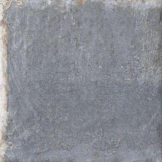 Dlažba Cir Havana sky 20x20 cm mat HAV22SK