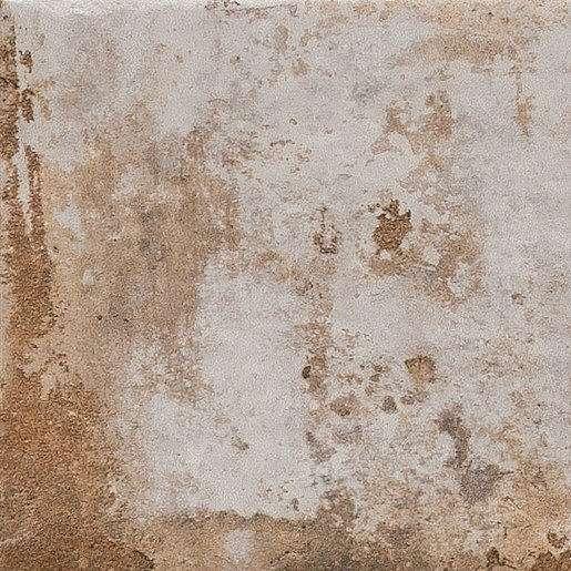 Dlažba Cir Havana cohiba 20x20 cm mat HAV22CO
