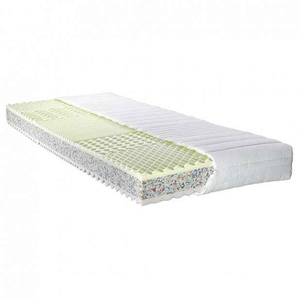 XXXLutz MATRACE, 80/200 cm Sleeptex - 000759001102
