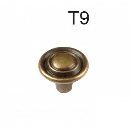 Úchyt T9