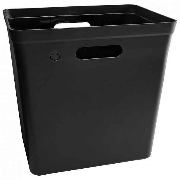 Odpadkový Koš Anne, 20l