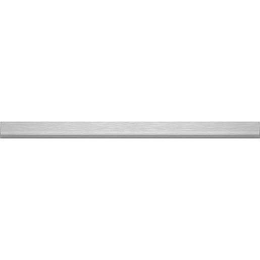 Vykrývací lišta Bosch 60 cm DSZ4655
