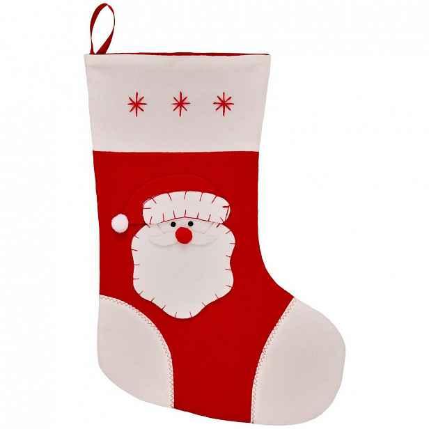 Ponožky Xmas