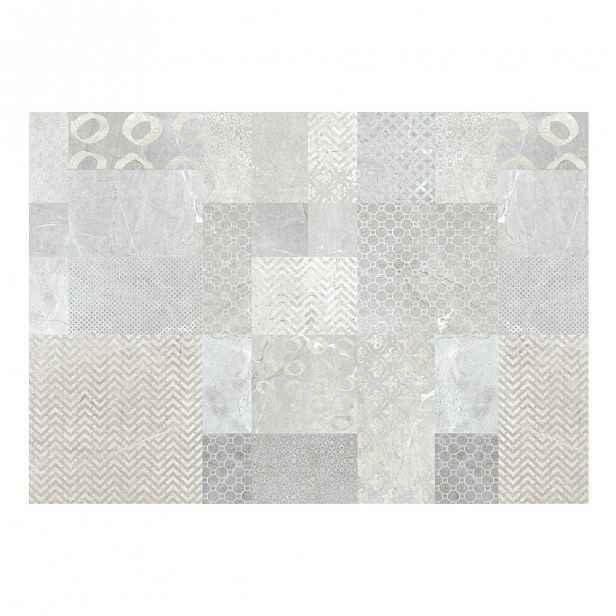 Velkoformátová tapeta Artgeist Orient Tiles,200x140cm