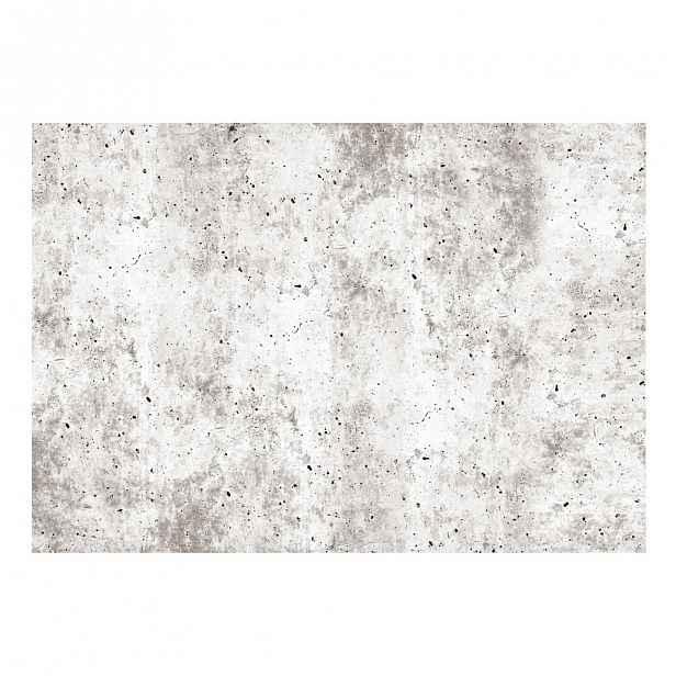 Velkoformátová tapeta Artgeist Urban Style Concrete,200x140cm