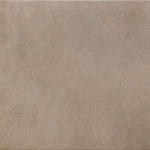 Dlažba Sintesi Planet tabacco 60x60 cm mat PLANET7496