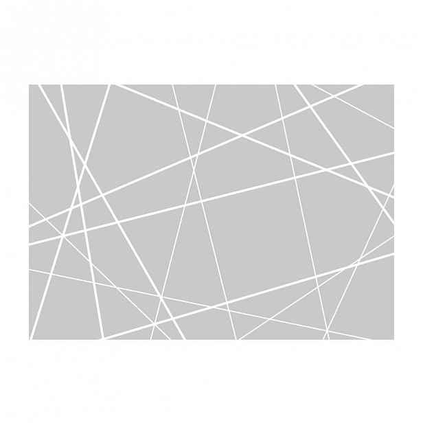 Velkoformátová tapeta Artgeist Modern Cobweb,200x140cm