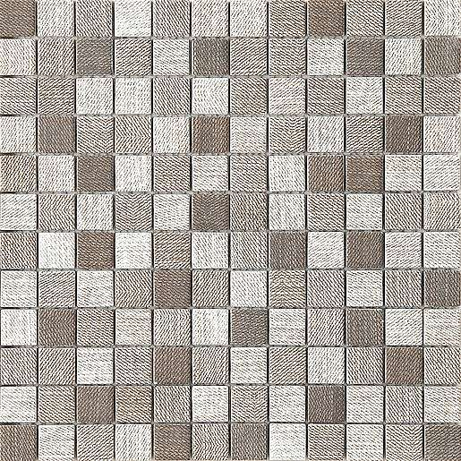 Skleněná mozaika béžová 30x30 cm mat MOSV23BR