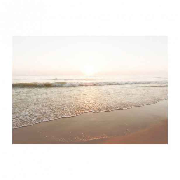 Velkoformátová tapeta Artgeist Magnificent Morning,400x280cm