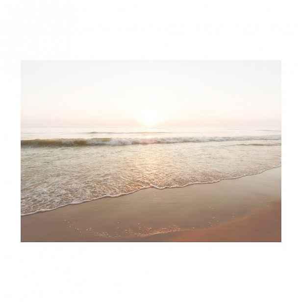 Velkoformátová tapeta Artgeist Magnificent Morning,200x140cm