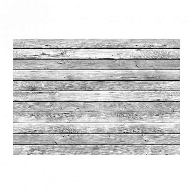 Velkoformátová tapeta Artgeist Leaden Dawn,400x280cm