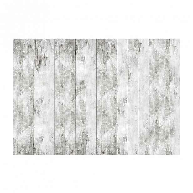 Velkoformátová tapeta Artgeist Sence of Style,200x140cm
