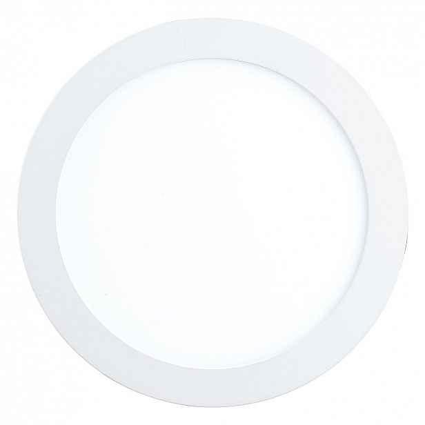 Svítidlo LED bodové Eglo CONNECT Fueva-C 10,5W bílá