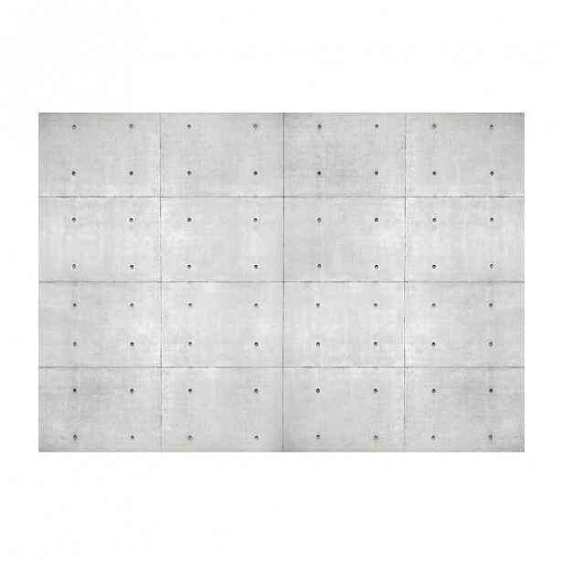 Velkoformátová tapeta Artgeist Domino,200x140cm