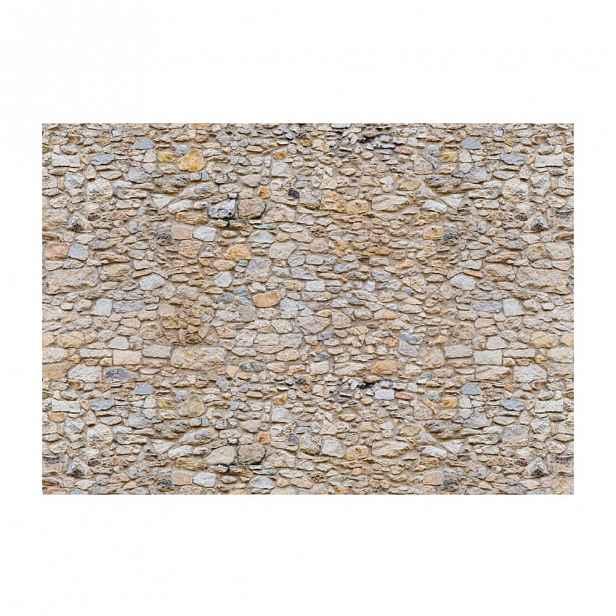 Velkoformátová tapeta Artgeist Pebbles, 400x280cm
