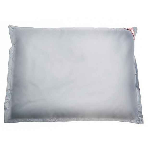 Sedací pytel BeanBag perfekt-gray