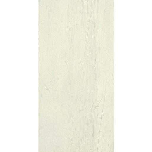 Dlažba Cir Gemme colorado 30x60 cm mat 1058971