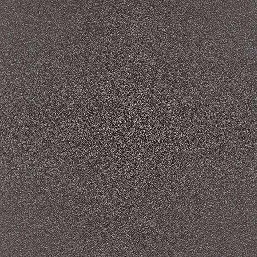 Dlažba Multi Orlík černá 30x30 cm mat TAA33508.1