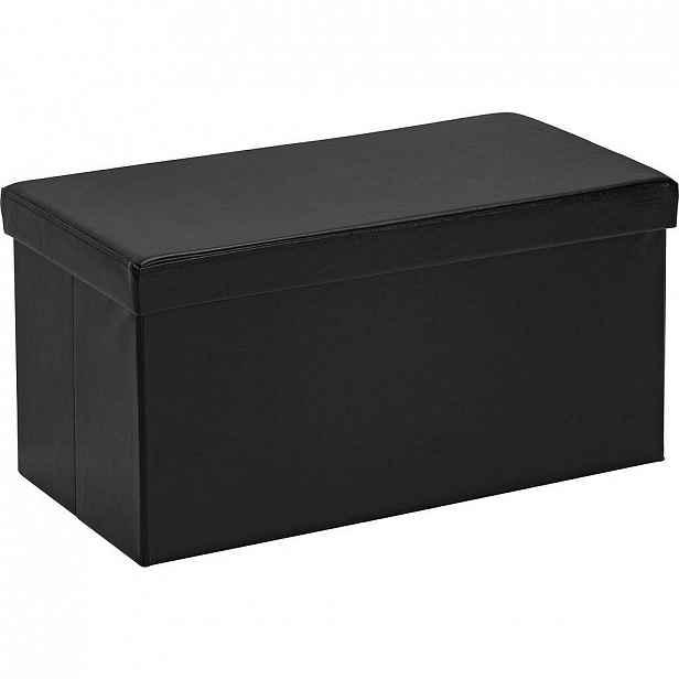 Carryhome Sedací Box