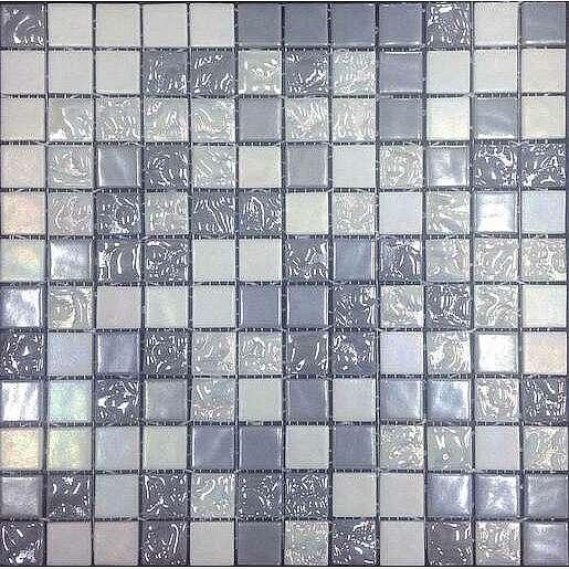 Mosavit mozaika Trendy Gris TRENDYGR