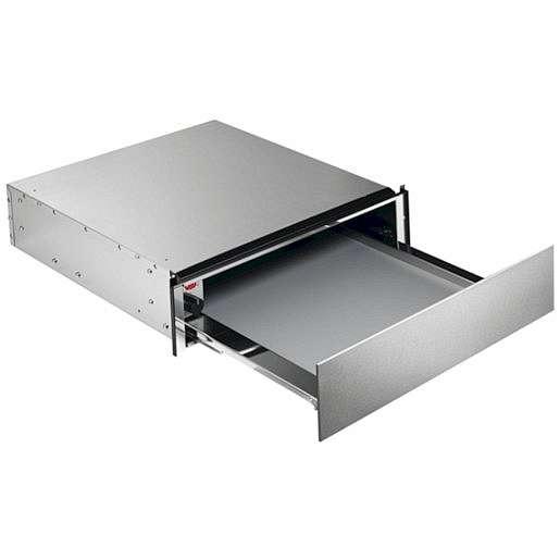 Zásuvka AEG KDE911422M