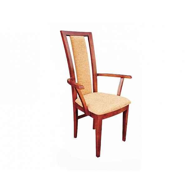Jídelní židle 42 olše, Lira 1