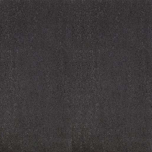 Dlažba Rako Unistone černá 33x33 cm mat DAA3B613.1