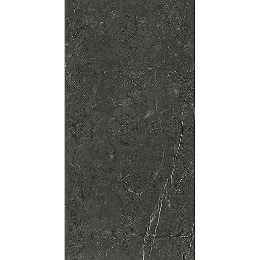 Dlažba Cir Gemme fossena 50x100 cm lesk 1059460