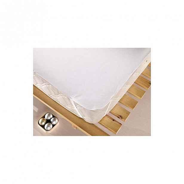 Ochranná podložka na postel Poly Protector, 200x200cm
