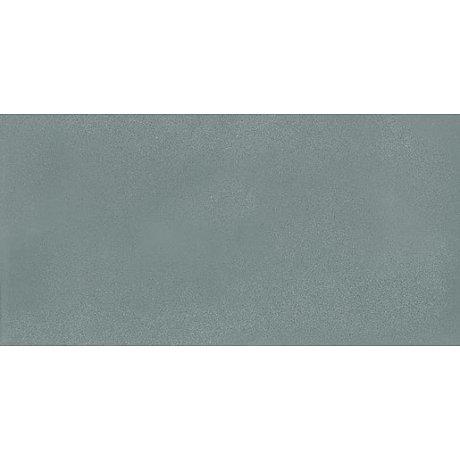 Dlažba Ergon Medley tecnica green 60x120 cm mat EH7K