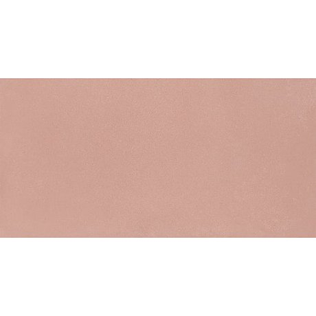 Dlažba Ergon Medley tecnica pink 60x120 cm mat EH7L
