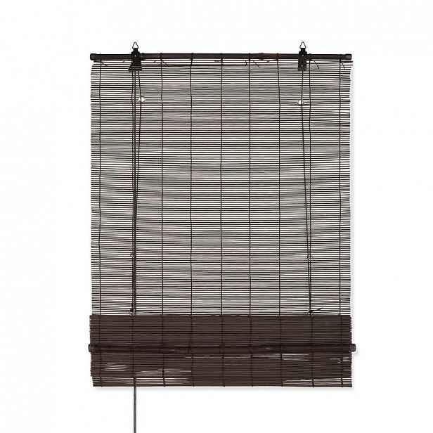 Roleta Bambus, 120/160cm