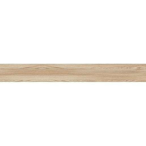 Dlažba Exagres Kioto nogal 15x120 cm mat KIOTO15120NO