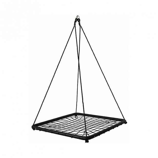 Závěsné sedátko Legler Nest Swing Square