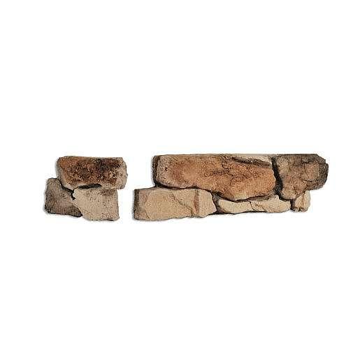 Krajovka Vaspo Skála Vršatec hnědá 10,7x20 cm V557001