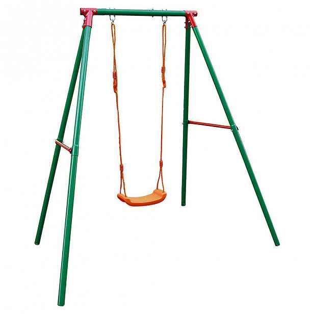 Zahradní dětská houpačka GH7514