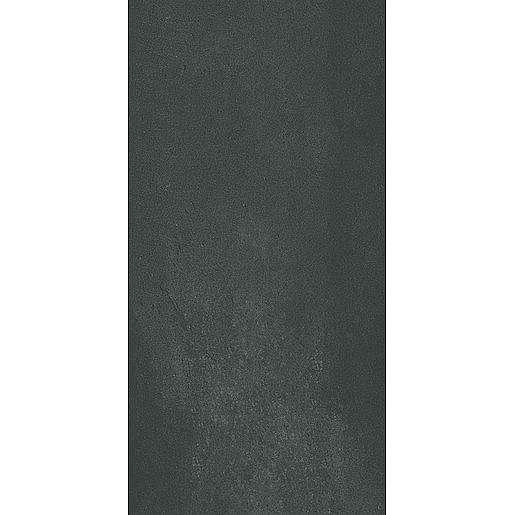 Dlažba Graniti Fiandre Core Shade sharp core 60x120 cm pololesk A173R964