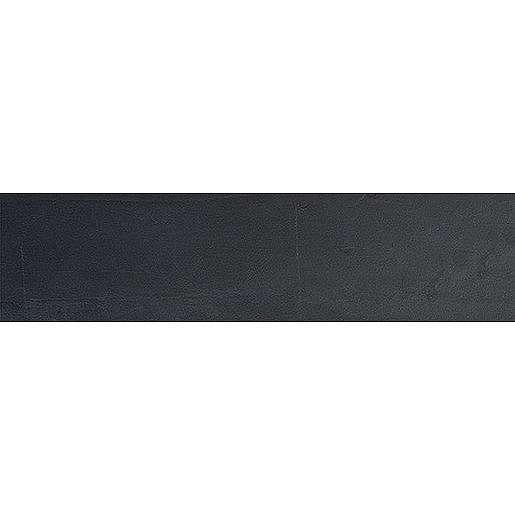 Dlažba Graniti Fiandre Fahrenheit 250°F Frost 15x60 cm mat AS181R10X865