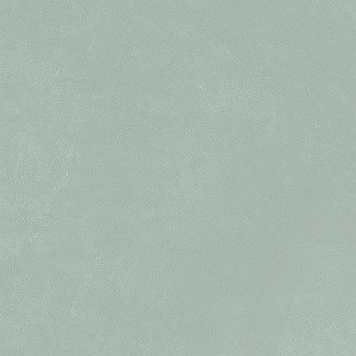 Dlažba Peronda Planet silver 60x60 cm lappato PLANET60SIL