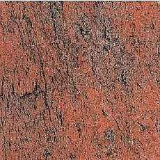 Dlažba a obklad DEKSTONE G 111 L MULTICOLOUR RED leštěný povrch 61x30,5x1cm